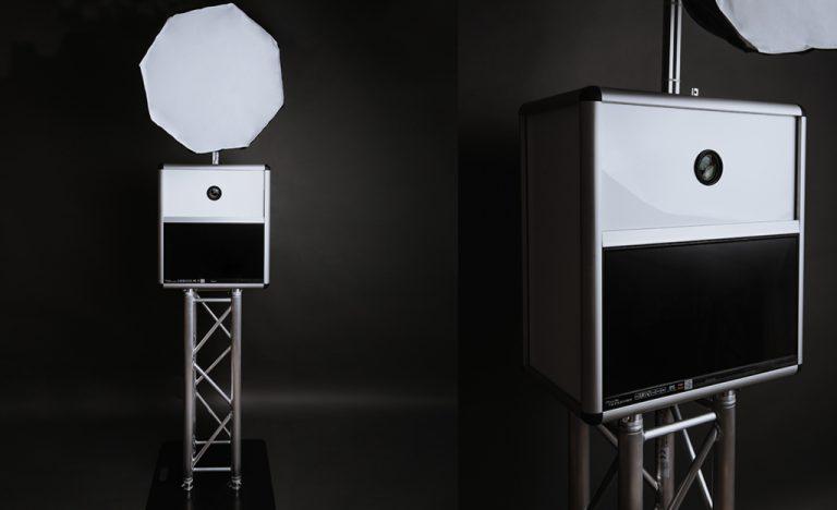 Fotobox-Kassel-2