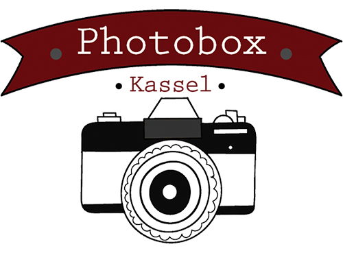 Fotobox Kassel – Dein Photobooth für dein Event
