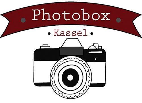 Fotobox Kassel – Dein Photobooth für dein Event