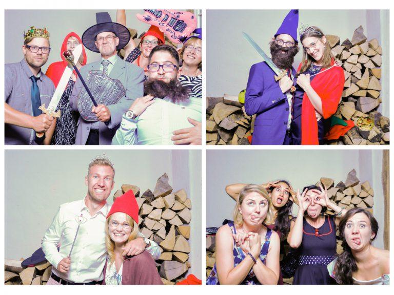 Photobox-kassel-party2